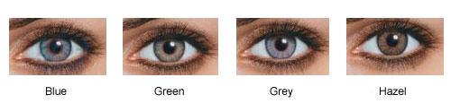 freshlook dailies color 10er box kontaktlinsen online markenlinsen zu diskountpreisen. Black Bedroom Furniture Sets. Home Design Ideas