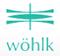 Wöhlk