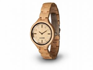 LAIMER Woodwatch AHORN Mod. Maria 0026
