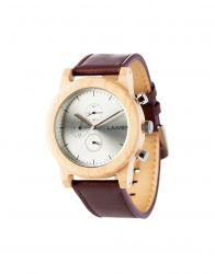 LAIMER Woodwatch AHORN Mod. PETER 0058