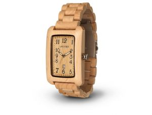 LAIMER Woodwatch AHORN Mod. 0025