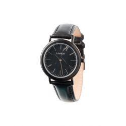 LAIMER Woodwatch Mod. Lousia 0073