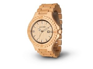 LAIMER Woodwatch AHORN Mod. Jakob 0011