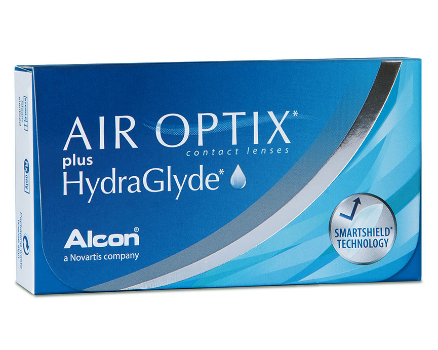 air optix plus hydraglyde 6 pack kontaktlinsen online markenlinsen zu diskountpreisen. Black Bedroom Furniture Sets. Home Design Ideas