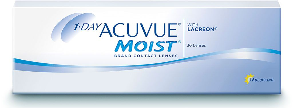 1 day acuvue moist 30er box kontaktlinsen online markenlinsen zu diskountpreisen. Black Bedroom Furniture Sets. Home Design Ideas