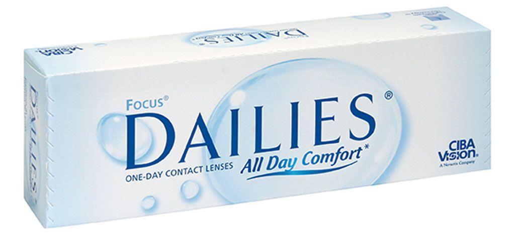focus dailies all day comfort 30er box kontaktlinsen. Black Bedroom Furniture Sets. Home Design Ideas