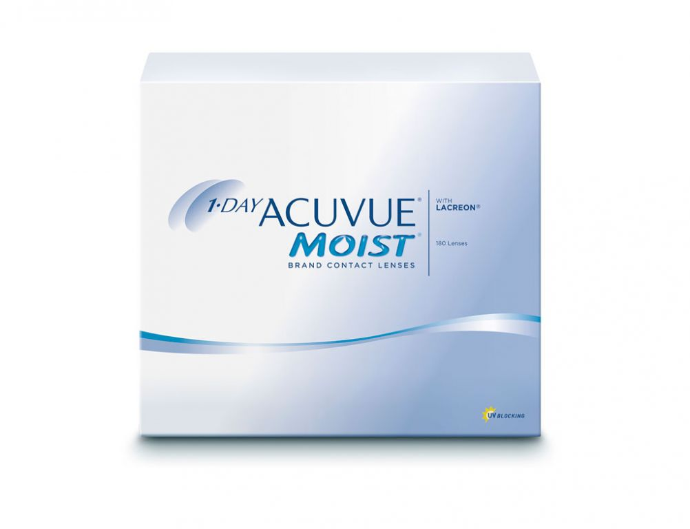 1 day acuvue moist 180er box kontaktlinsen online markenlinsen zu diskountpreisen. Black Bedroom Furniture Sets. Home Design Ideas