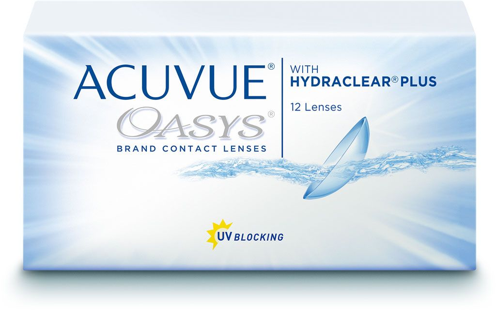 acuvue oasys 12er box kontaktlinsen online markenlinsen zu diskountpreisen. Black Bedroom Furniture Sets. Home Design Ideas