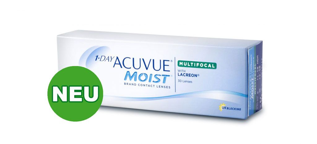 1 day acuvue moist multifokal 30er box kontaktlinsen online markenlinsen zu diskountpreisen. Black Bedroom Furniture Sets. Home Design Ideas