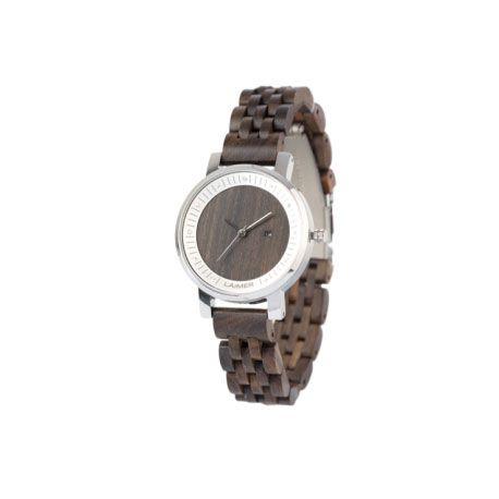 LAIMER Woodwatch Mod. Julia 0065