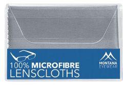Micrifasertuch MF50