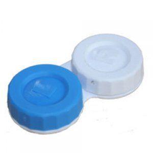 Kontaktlinsenbehälter SC128