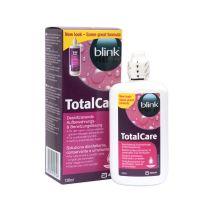 Total Care Aufbewahrung 120ml