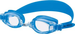 Schwimmbrille MG1 für Kinder