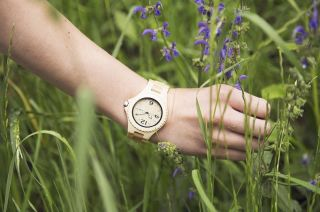 LAIMER Woodwatch AHORN Mod. Connie 0023