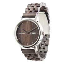 LAIMER Woodwatch Mod. Raul 0063
