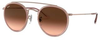 RAY BAN 3647N-9069A5