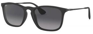 RAY BAN 4187-622/8G CHRIS
