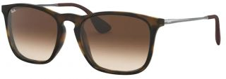 RAY BAN 4187-856/13 CHRIS