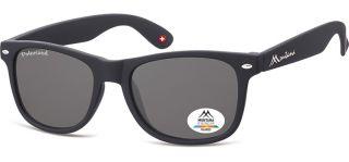 Sonnenbrille - 50% günstiger oder GRATIS* zu Ihrer Bestellung (ab 64,90 Euro WW) einfach Gutscheincode sun21 beim Bezahlvorgang eingeben, fertig!