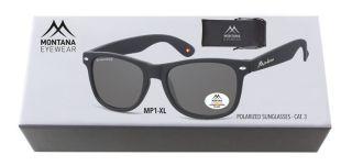 Sonnenbrille - 50% günstiger oder GRATIS* zu Ihrer Bestellung (ab 64,90 Euro WW) einfach Gutscheincode