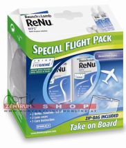 ReNu Special Flight Pack