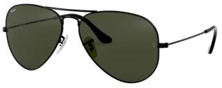 RAY BAN 3025-L2823 Aviator Large Metal