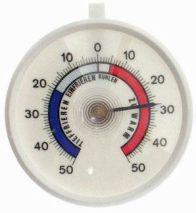 Kühlschrankthermometer