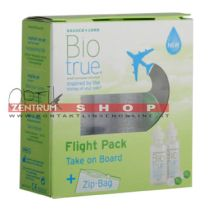 Bio True Flight Pack