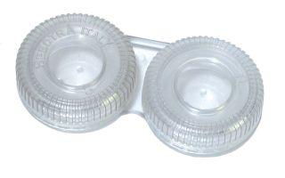 Kontaktlinsenbehälter SC155
