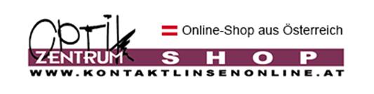 Kontaktlinsen Online - Markenlinsen zu Diskountpreisen